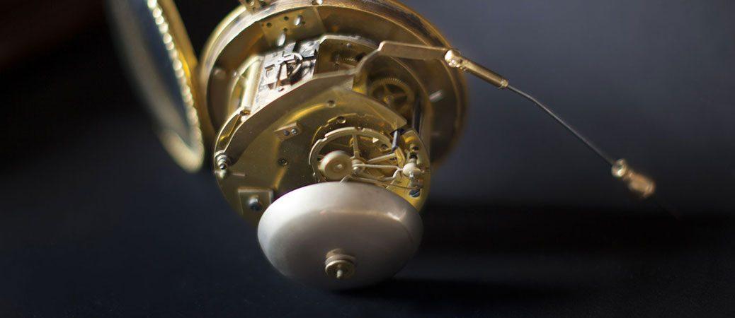 JFBL-horlogerie-2