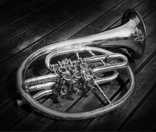 trompette-lune-a-palets