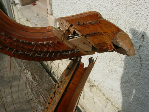 Harpe-nadermann-05