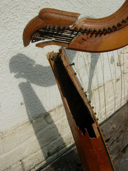 Harpe-nadermann-07