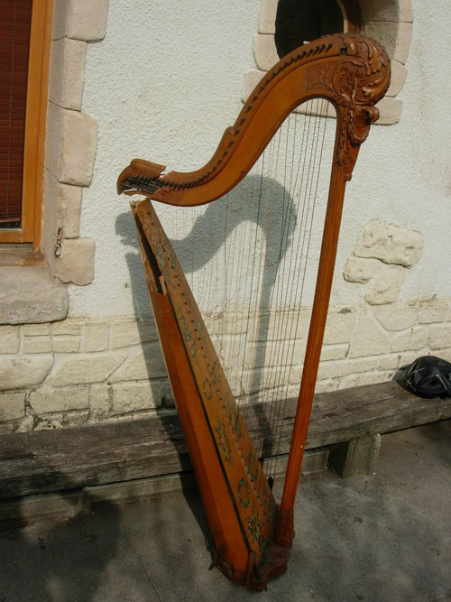 Harpe-nadermann-08