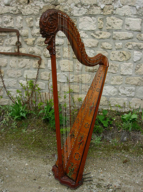 Harpe-nadermann-09