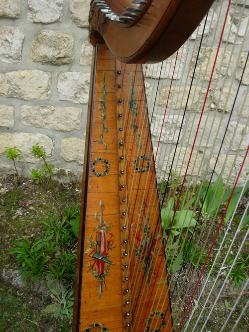 Harpe-nadermann-13