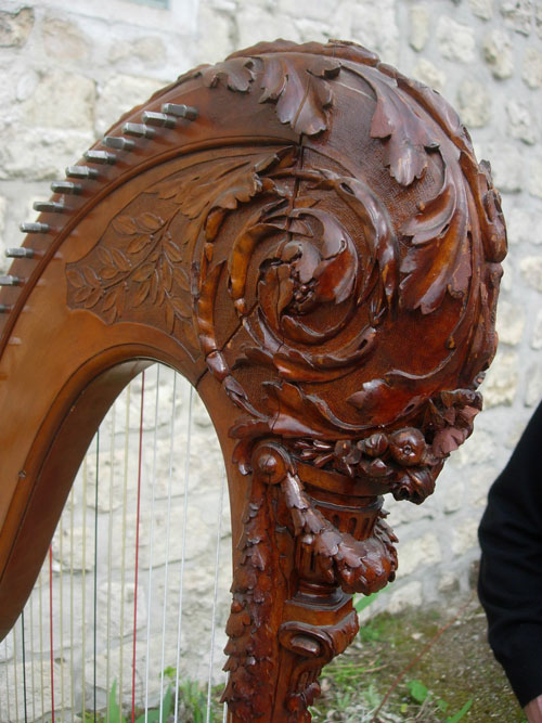 Harpe-nadermann-17