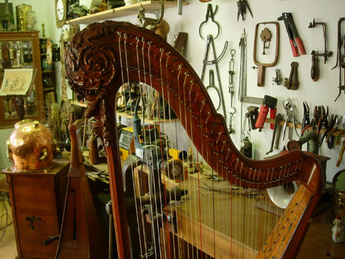 Harpe-nadermann-19