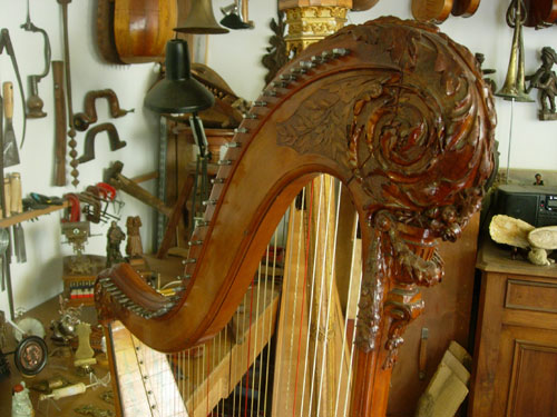 Harpe-nadermann-20