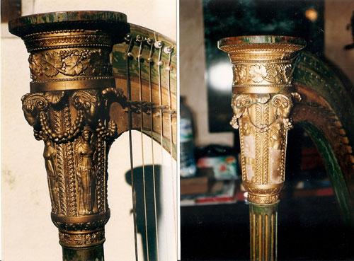 harpe1